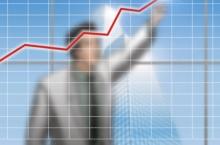 Zvýšenie osobnej efektivity: 3. časť – Situačné riadenie