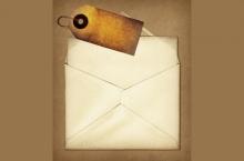 List z budúcnosti