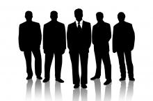 Zvýšenie osobnej efektivity: 4.časť – Motivačné vedenie