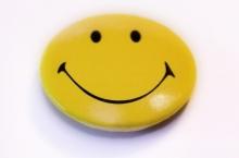 Zvýšenie osobnej efektivity: 1. časť - Naučená pozitivita