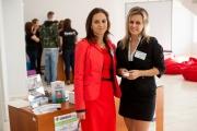 Prezentácia spoločnosti GENERATÍV 03 - AZU BIG DAY Košice 2013