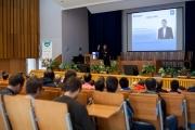Prednáška spoločnosti GENERATÍV 06 - AZU BIG DAY Košice 2013