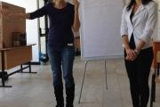 Fotografia - Prezentácia v Bukurešti - 07