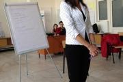 Fotografia - Prezentácia v Bukurešti - 10