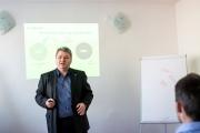 Fotografia - kurz prezentačné zručnosti 2 - 01