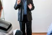 Fotografia - kurz prezentačné zručnosti 2 - 02