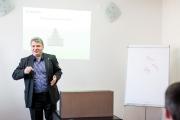 Fotografia - kurz prezentačné zručnosti 2 - 04