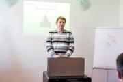 Fotografia - kurz prezentačné zručnosti 2 - 08
