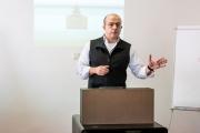 Fotografia - kurz prezentačné zručnosti 2 - 11