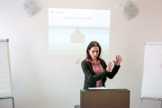 Fotografia - kurz prezentačné zručnosti 2 - 14