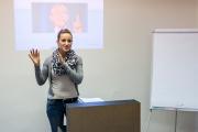 Fotografia - kurz prezentačné zručnosti 2 - 15