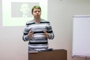 Fotografia - kurz prezentačné zručnosti 2 - 16