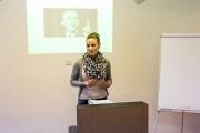 Fotografia - kurz prezentačné zručnosti 2 - 18