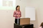 Fotografia - kurz prezentačné zručnosti 2 - 20