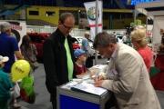 Fotografia - Spiš - Expo - 09