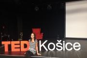 Fotografia - TEDx konferencia 2014 - 10