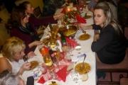 Fotografia z vianočného večierku 08